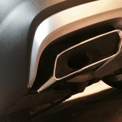 Résultat Audi Q7