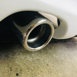 Résultat Peugeot 206