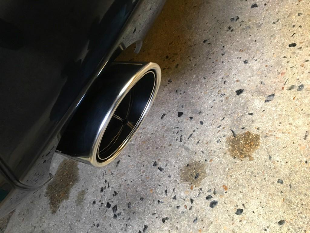 Résultat Mercedes Classe C