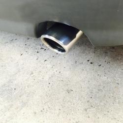 Résultat Audi A4